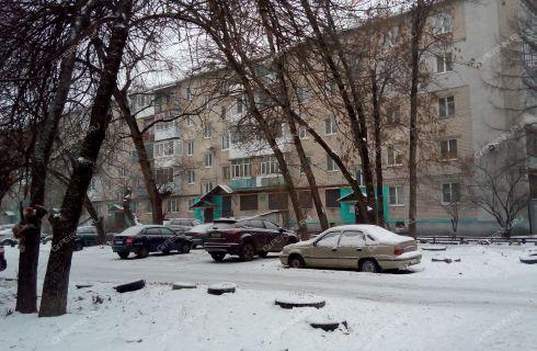 oktyabrskaya-ulica-76 фото