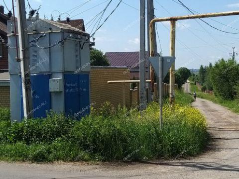 derevnya-burcevo-bogorodskiy-municipalnyy-okrug фото
