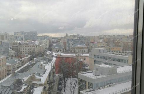 1-komnatnaya-pl-svobody-d-7 фото