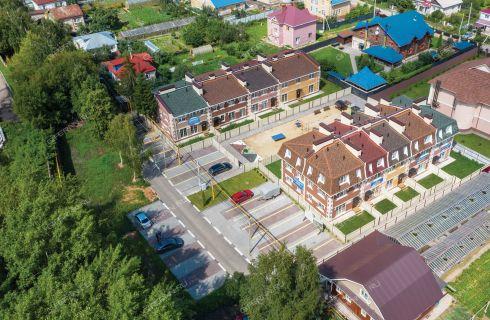 taunhaus-der-novaya-d-112 фото