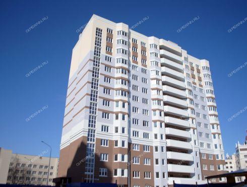 ulica-geroya-zhidkova-6 фото