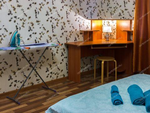 2-komnatnaya-ul-bogdanovicha-d-8 фото