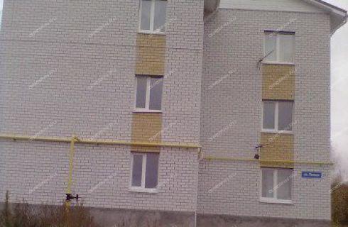 1-komnatnaya-selo-dudenevo-bogorodskiy-rayon фото