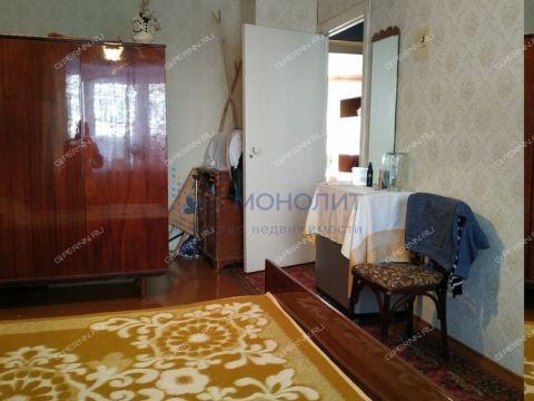 3-komnatnaya-ul-vaneeva-d-24 фото