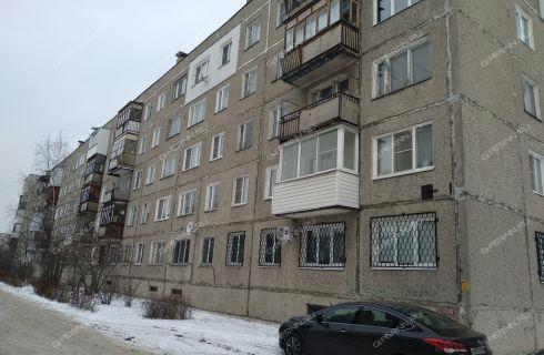 molodezhnaya-ulica-10b фото