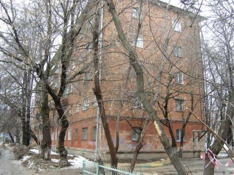 ul-krasnoselskaya-15 фото