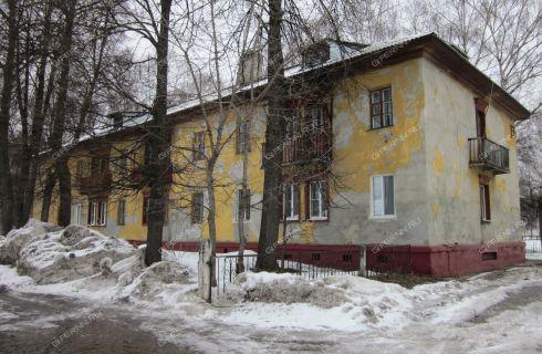 ul-krasnyh-partizan-17 фото