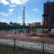 Нижегородская область получит свыше 1 млрд рублей на благоустройство