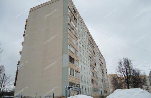 ul-gornaya-12 фото