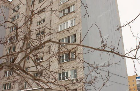 ul-pushkina-29 фото