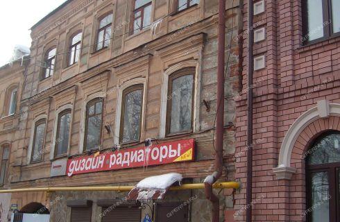 ul-pochainskaya-9 фото