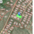 земельный участок 22,4 сотки Речная деревня Карабатово