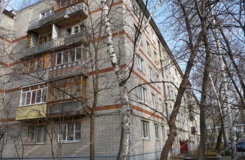ul-fedoseenko-27 фото