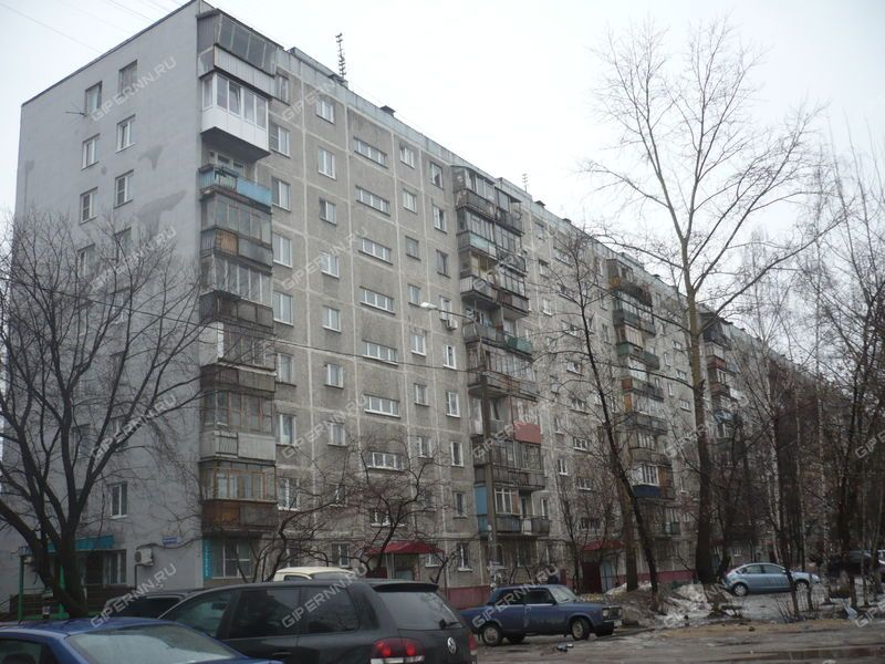 Московское шоссе, 15 фото