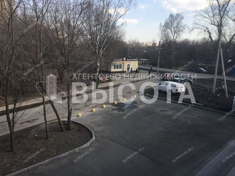 poselok-burnakovka-ul-narodnaya-d-20 фото