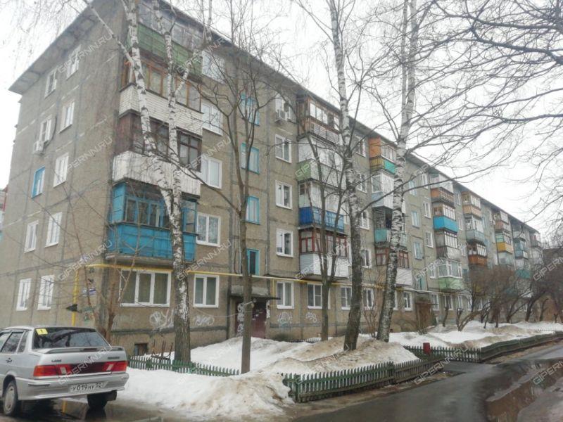 проспект Дзержинского, 53 фото