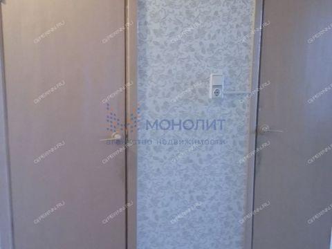 1-komnatnaya-poselok-burevestnik-bogorodskiy-rayon фото