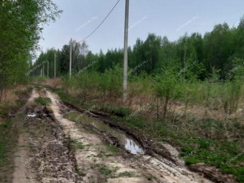 selo-velikiy-vrag-kstovskiy-rayon фото