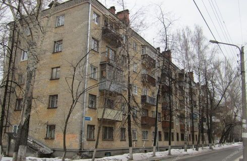 ul-taganskaya-13 фото