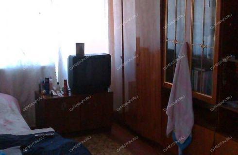 2-komnatnaya-selo-prosek-lyskovskiy-rayon фото