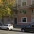 помещение под торговлю, предприятия общественного питания на улице Белинского