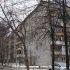 однокомнатная квартира на улице Павла Орлова дом 2