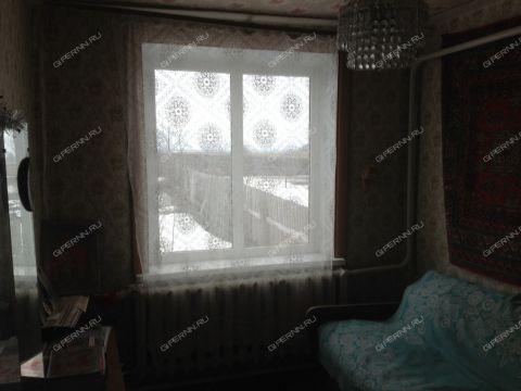 dom-selo-vypolzovo-shatkovskiy-rayon фото