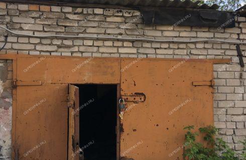 garazh-ul-hersonskaya-d-12 фото