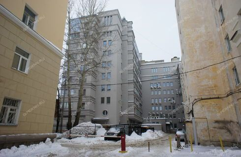 ul-minina-16a фото