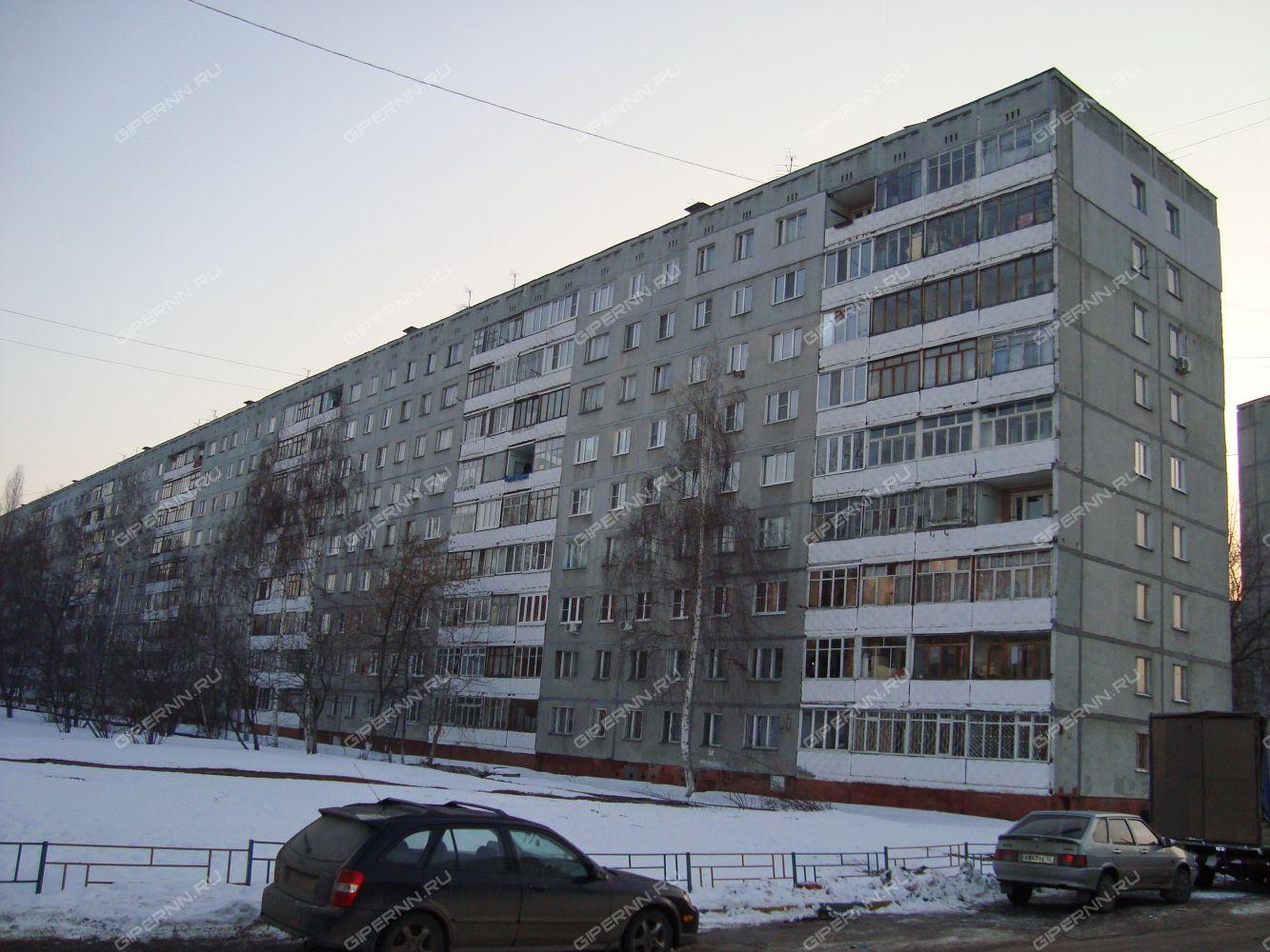 Поиск помещения под офис Адмирала Макарова улица аренда офиса в смол