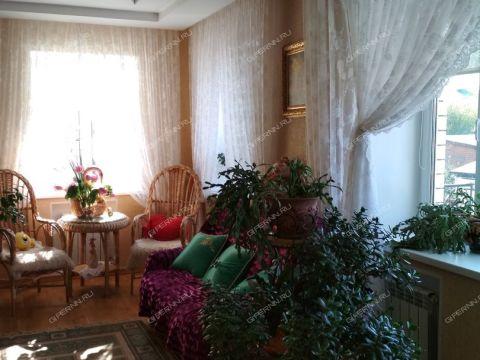 dom-selo-velikiy-vrag-kstovskiy-rayon фото