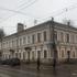 помещение под торговлю на улице Ильинская