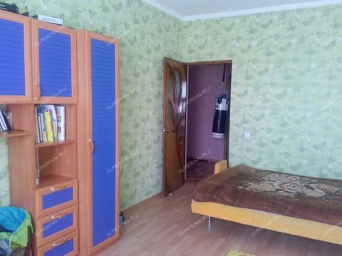 dom-ul-muromskaya фото