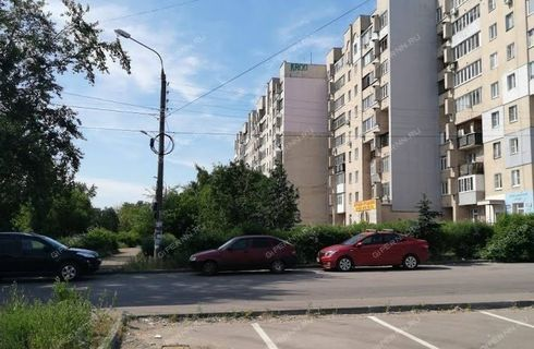 ul-kuybysheva-d-59 фото