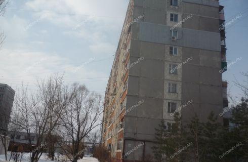 ul-sergeya-akimova-54 фото