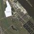 земельный участок под коммерческое использование в Нижегородском районе Нижнего Новгорода