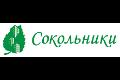Группа компаний «Сокольники»