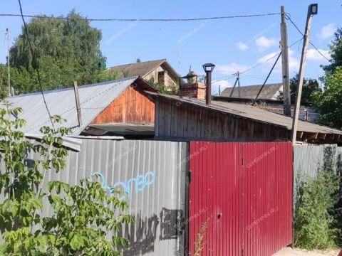 dom-ul-uzhgorodskaya-d-86 фото