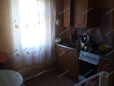 dom-gorod-perevoz-perevozskiy-gorodskoy-okrug фото