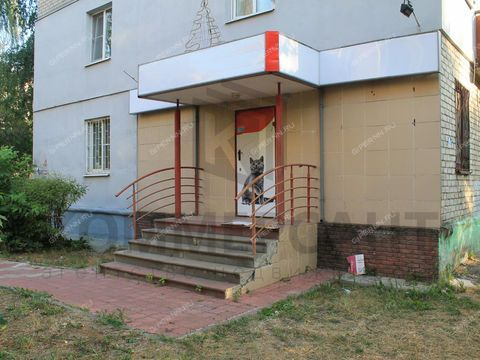 ul-kuybysheva-d-15 фото