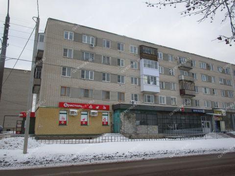 pushkinskaya-ulica-16 фото