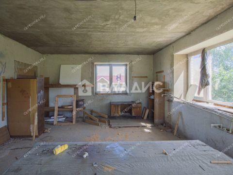 dom-derevnya-rzhavka-kstovskiy-rayon фото