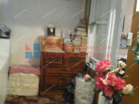 4-komnatnaya-nab-volzhskaya-d-9 фото