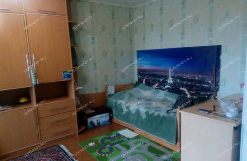 2-komnatnaya-pr-vysokovskiy-d-3 фото