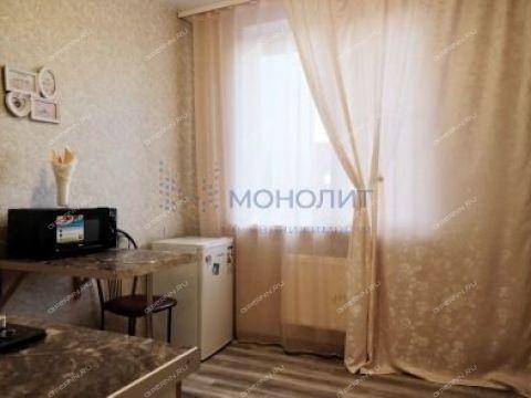 1-komnatnaya-ul-iyulskih-dney-d-1-k1 фото