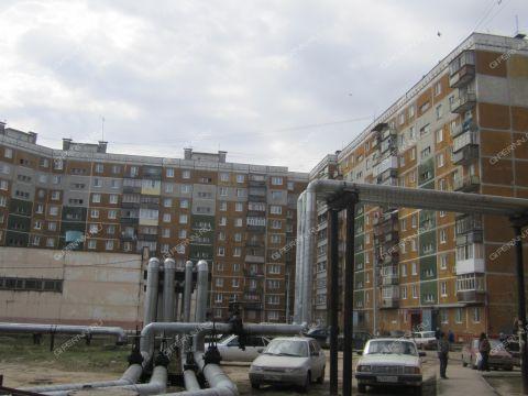 ul-kolomenskaya-8 фото