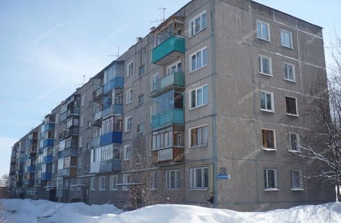ul-cvetochnaya-2 фото