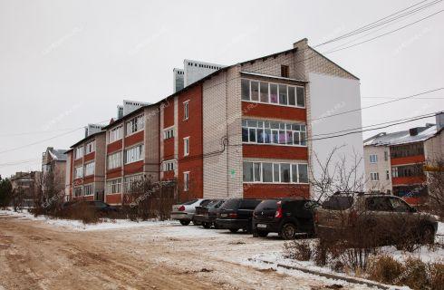 arhitekturnaya-ulica-14 фото