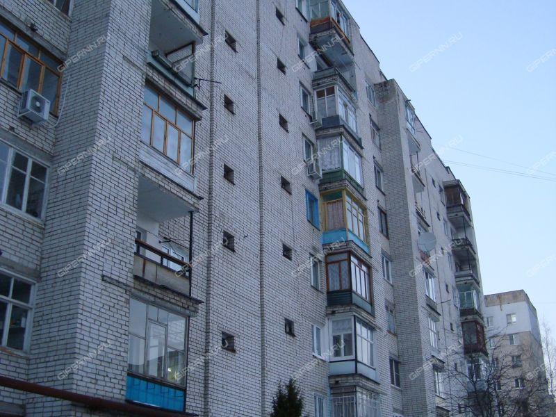 улица Адмирала Макарова, 10 фото