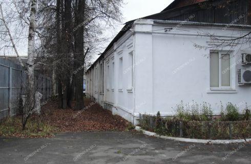 ul-pravdinskaya фото